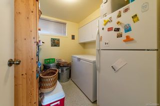 Photo 32: 1495 Shorncliffe Rd in : SE Cedar Hill House for sale (Saanich East)  : MLS®# 866884