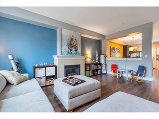 """Photo 5: 21008 80 Avenue in Langley: Willoughby Heights Condo for sale in """"KINGSBURY AT YORKSON SOUTH"""" : MLS®# R2562245"""