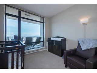 """Photo 12: 2903 2345 MADISON Avenue in Burnaby: Brentwood Park Condo for sale in """"ORA ONE"""" (Burnaby North)  : MLS®# R2370295"""