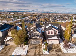 Photo 2: 140 TUSCANY RIDGE Crescent NW in Calgary: Tuscany Detached for sale : MLS®# A1047645