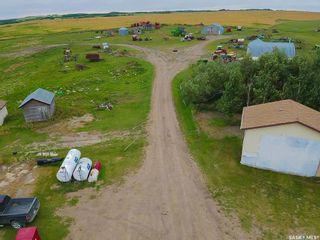 Photo 30: Rm Indian Head 156 Acre Home Quarter in Indian Head: Farm for sale (Indian Head Rm No. 156)  : MLS®# SK867607
