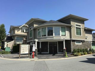 """Photo 20: 10 19525 73 Avenue in Surrey: Clayton Townhouse for sale in """"UPTOWN 2"""" (Cloverdale)  : MLS®# R2397389"""