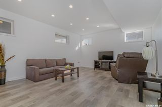 Photo 29: 435 Paton Place in Saskatoon: Willowgrove Residential for sale : MLS®# SK871983