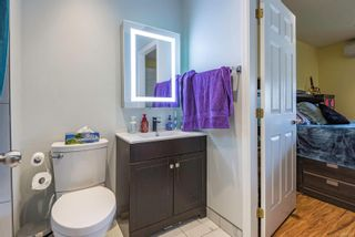 Photo 18: 16 1180 Braidwood Rd in : CV Courtenay East Row/Townhouse for sale (Comox Valley)  : MLS®# 881973