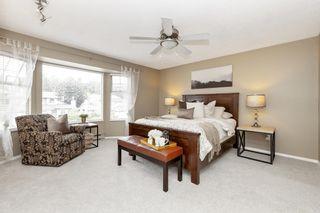Photo 10: 134 1140 CASTLE Crescent in Port Coquitlam: Citadel PQ Townhouse for sale : MLS®# R2621088