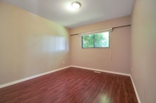 Photo 21: 7892 109A Street in Delta: Nordel House for sale (N. Delta)  : MLS®# R2554107