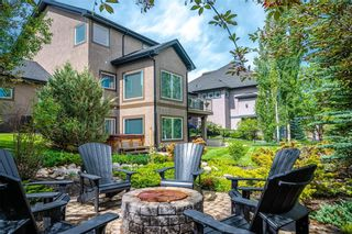 Photo 46: 144 Heritage Lake Shores: Heritage Pointe Detached for sale : MLS®# A1017956