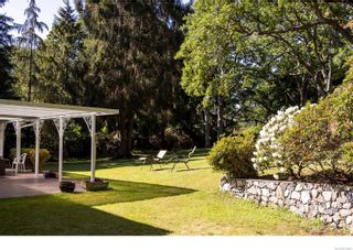 Photo 35: 3460 Beach Dr in : OB Uplands House for sale (Oak Bay)  : MLS®# 876991