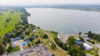 Photo 38: 2620 Palliser Drive SW in Calgary: Oakridge Detached for sale : MLS®# A1134327