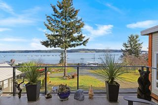 Photo 26: 195 Muschamp Rd in : CV Union Bay/Fanny Bay House for sale (Comox Valley)  : MLS®# 862420