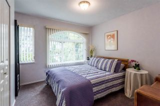 """Photo 13: 1615 MCCHESSNEY Street in Port Coquitlam: Citadel PQ House for sale in """"Shaughnessy Woods"""" : MLS®# R2555494"""