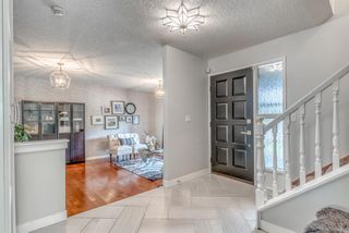 Photo 3: 3359 OAKWOOD Drive SW in Calgary: Oakridge Detached for sale : MLS®# A1145884