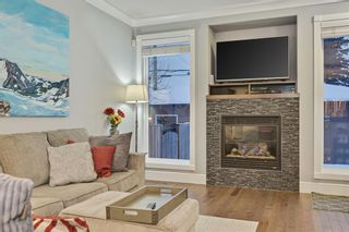 Photo 8: 4423 19 Avenue NW in Calgary: Montgomery Semi Detached for sale : MLS®# A1067150