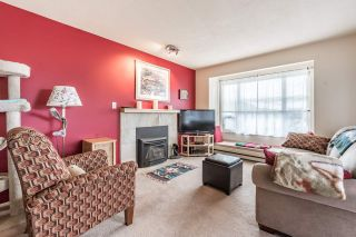 Photo 4: 211 7465 SANDBORNE Avenue in Burnaby: South Slope Condo for sale (Burnaby South)  : MLS®# R2145691