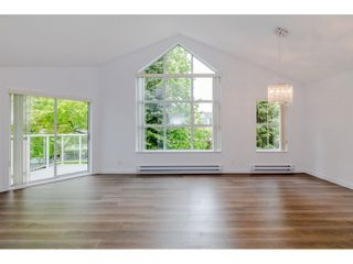 """Photo 6: 309 5565 BARKER Avenue in Burnaby: Central Park BS Condo for sale in """"Barker Place"""" (Burnaby South)  : MLS®# R2483615"""