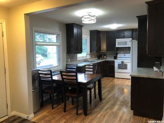 Photo 19: 23 Wexford Street in Lanigan: Residential for sale : MLS®# SK828681
