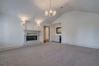Photo 28: 808 24 Avenue NW in Calgary: Mount Pleasant Detached for sale : MLS®# A1102471