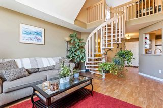 """Photo 5: 320 7171 121 Street in Surrey: West Newton Condo for sale in """"The Highlands"""" : MLS®# R2602798"""