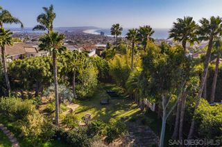 Photo 56: LA JOLLA House for sale : 4 bedrooms : 5560 Candlelight Drive