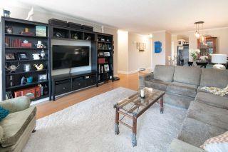 """Photo 9: 303 7891 NO 1 Road in Richmond: Quilchena RI Condo for sale in """"BEACON COVE"""" : MLS®# R2100061"""