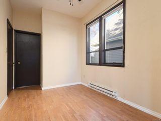 Photo 6: 422 Powell St in : Vi James Bay Full Duplex for sale (Victoria)  : MLS®# 863106