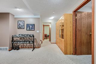 Photo 31: 92 Sandringham Close in Calgary: Sandstone Valley Detached for sale : MLS®# A1146191