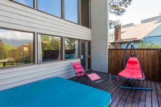 Photo 15: 2721 Northeast 17 Street in Salmon Arm: Appleyard House for sale (NE Salmon Arm)  : MLS®# 10134504