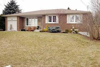 Photo 1: 21 King Richard Court in Markham: House (Bungalow) for sale (N11: LOCUST HIL)  : MLS®# N1526597