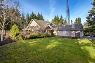 Photo 61: 2257 June Rd in : CV Courtenay North House for sale (Comox Valley)  : MLS®# 865482