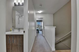 """Photo 21: 15 20857 77A Avenue in Langley: Willoughby Heights Townhouse for sale in """"WEXLEY"""" : MLS®# R2603738"""