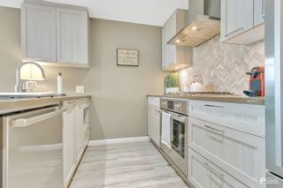 """Photo 32: 906 520 COMO LAKE Avenue in Coquitlam: Coquitlam West Condo for sale in """"THE CROWN"""" : MLS®# R2623201"""