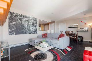 Photo 17: 2003 120 MILROSS AVENUE in Vancouver: Mount Pleasant VE Condo for sale (Vancouver East)  : MLS®# R2570867