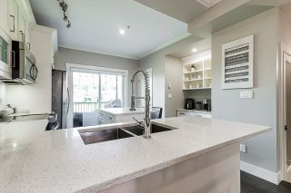 """Photo 9: 113 10151 240 Street in Maple Ridge: Albion Townhouse for sale in """"Albion Station"""" : MLS®# R2600103"""