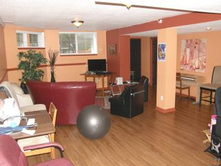 Photo 79: 108 10308 155A Street in PADDINGTON PLACE: Home for sale : MLS®# R2035831