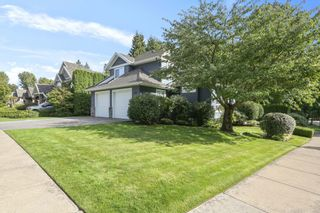 """Photo 2: 3312 141 Street in Surrey: Elgin Chantrell House for sale in """"Estates at Elgin Creek"""" (South Surrey White Rock)  : MLS®# R2619787"""