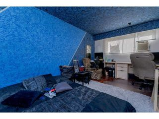"Photo 17: 6435 LYON Road in Delta: Sunshine Hills Woods House for sale in ""Sunshine Hills"" (N. Delta)  : MLS®# R2350814"