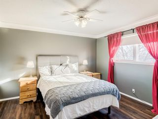 Photo 18: 9 Cambria Place: Strathmore Detached for sale : MLS®# A1051462