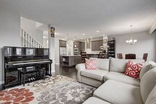 Photo 8: 74 Evansfield Park NW in Calgary: Evanston House for sale : MLS®# C4187281