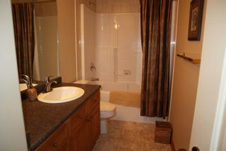 Photo 14: 50071 RR 264: Rural Leduc County House for sale : MLS®# E4250903