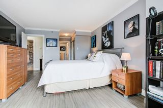 """Photo 10: 603 283 DAVIE Street in Vancouver: Yaletown Condo for sale in """"Pacific Plaza"""" (Vancouver West)  : MLS®# R2393051"""