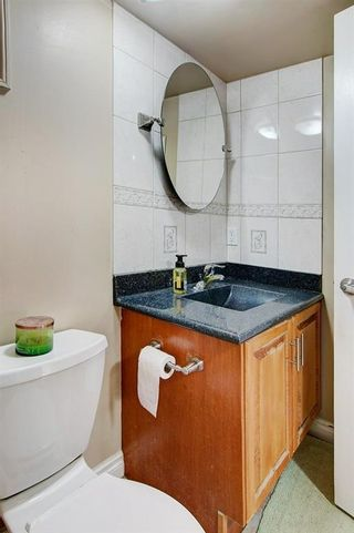 Photo 22: 416 HUNTBOURNE Hill NE in Calgary: Huntington Hills Detached for sale : MLS®# C4299383