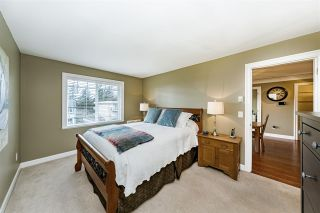 "Photo 15: PH5 15357 ROPER Avenue: White Rock Condo for sale in ""REGENCY COURT"" (South Surrey White Rock)  : MLS®# R2547054"