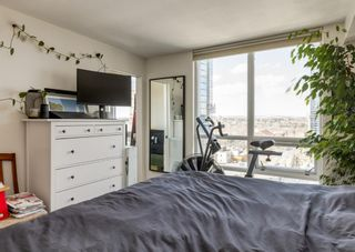Photo 17: 1306 1110 11 Street SW in Calgary: Beltline Apartment for sale : MLS®# A1098861