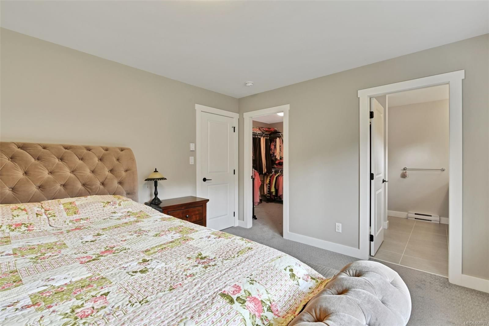 Photo 14: Photos: 1262 McLeod Pl in : La Happy Valley House for sale (Langford)  : MLS®# 858707