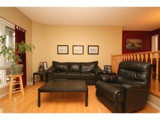 Photo 4: 1246 15 Street SE in Calgary: Inglewood House for sale : MLS®# C4022029