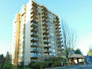 Photo 12: 706 7235 SALISBURY AVENUE in Burnaby: Highgate Condo for sale (Burnaby South)  : MLS®# R2277634