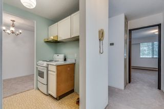 """Photo 7: 309 331 KNOX Street in New Westminster: Sapperton Condo for sale in """"WESTMOUNT ARMS"""" : MLS®# R2616946"""