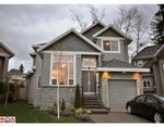 Property Photo: 15241 81A Ave in Surrey