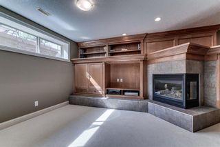 Photo 26: 2221 26 Street SW in Calgary: Killarney/Glengarry Detached for sale : MLS®# C4245993
