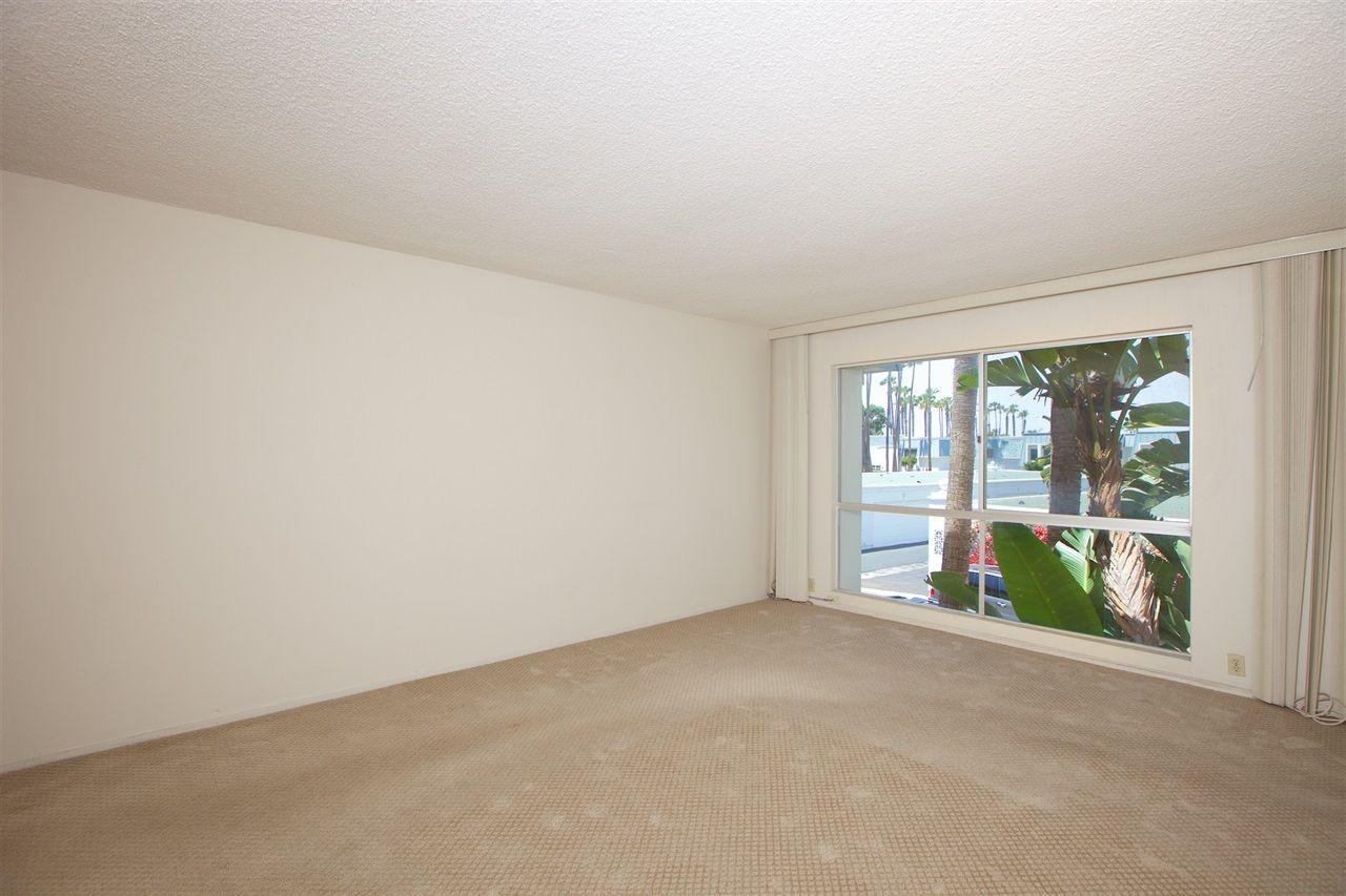 Photo 21: Photos: CORONADO CAYS Condo for sale : 3 bedrooms : 8 Antigua Court in Coronado
